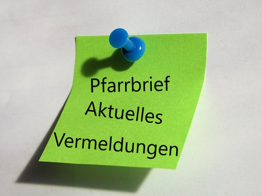 post-it-4-3-bearbeitet.jpg